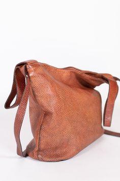 Bucket Bag, Artisan, Leather, Bags, Handbags, Craftsman, Bag, Totes, Hand Bags