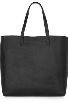 82f549c3111 90 Best Women s Bags images   Kate spade satchel, Leather totes ...