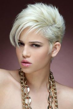 women's short hairstyles | short hairstyles for women