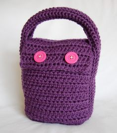tangled happy: tangled happy patterns and tutorials