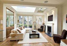 3 bedroom terraced house for sale in Graham Terrace, Belgravia, London SW1W - 31874216