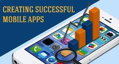 Get  Best Web & Mobile App Development Services in Seattle WA.