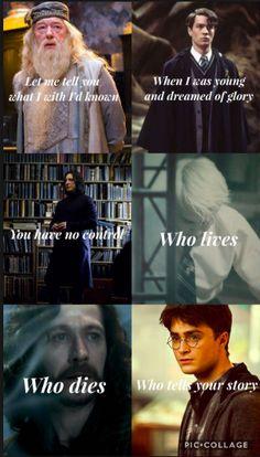 Harry Potter Triste, Memes Do Harry Potter, Fans D'harry Potter, Mundo Harry Potter, Harry Potter Pictures, Harry Potter Fandom, Harry Potter Characters, Harry Potter World, Harry Potter Stories
