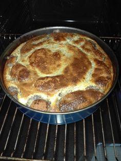 Low Carb Apfelkuchen, ein sehr schönes Rezept aus der Kategorie Frucht. Bewertungen: 55. Durchschnitt: Ø 4,5.