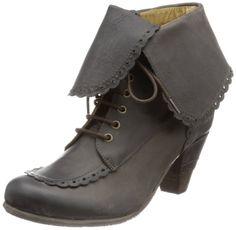 DKode Ifan, Fermé femme: Amazon.fr: Chaussures et Sacs