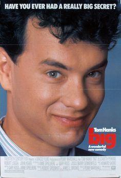 Big  1988  Comedy | Drama | Family   http://www.imdb.com/title/tt0094737/?ref_=fn_al_tt_1