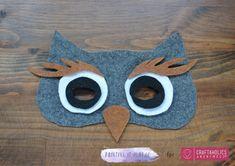 DIY+Owl+Mask+4