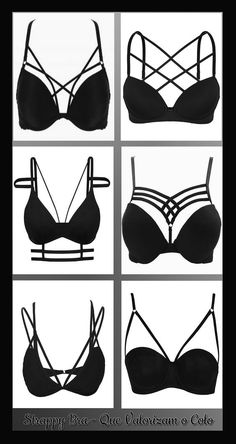 alternativa-versatil-sutia-de-tiras-strappy-bra-frente