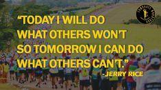 Comrades Marathon (@ComradesRace) | Twitter Jerry Rice, Ultra Marathon, Turning, I Can, Twitter, Wood Turning