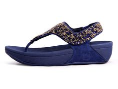 e6463e838 80 Best Cheap UK Fitflop Shoes Sandals Outlet! images