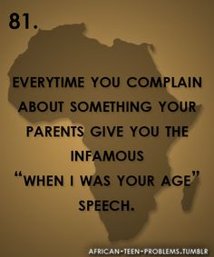 The best african caricatures online True Memes, Funny Relatable Memes, True Quotes, Funny Jokes, Qoutes, Haha Funny, Funny Cute, Hilarious, Funny Stuff