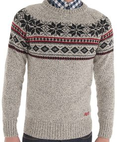 Outfits Casual, Mode Outfits, Sweater Outfits, Fashion Outfits, Sport Outfits, Ugly Sweater, Men Sweater, Sweaters, Knit Vest Pattern