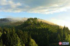 Die Natur im #Harz genießen. Euer 3-Sterne Morada #Hotel Alexisbad heißt euch herzlich willkommen! Nutzt den Wellness- und Freizeitbereich oder wandert durch die wunderschöne Natur des Harzes. Das DZ zu zweit inkl. Frühstück bekommt ihr für nur 48€!