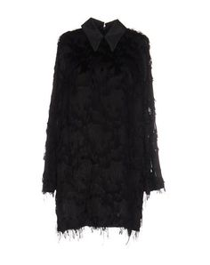 MSGM Party Dress. #msgm #cloth #dress #top #skirt #pant #coat #jacket #jecket #beachwear #