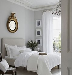feng shui bedroom layout #2