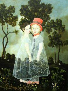 by Anne Siems