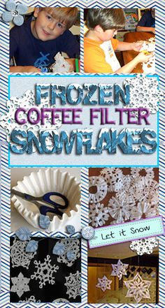 Frozen_coffee-filter-snow-flakes
