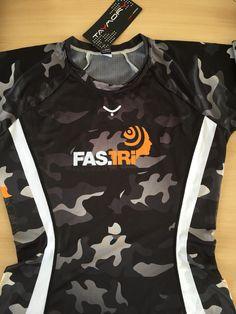 Faszination Triathlon = FAS.TRI