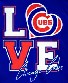 Chicago Cubs Shirts, Chicago Cubs Fans, Baseball Signs, Chicago Cubs Baseball, Baseball Stuff, Football, Chicago Cubs Pictures, Baseball Pictures, Cubs Gear