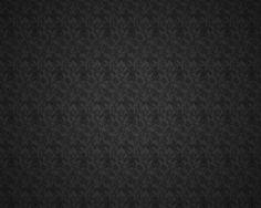 patterns textures wallpaper (#1318265) / Wallbase.cc