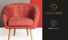 Urban - kolekcia látok TOCCARE | sedackybeta.sk Tub Chair, Accent Chairs, Urban, Furniture, Home Decor, Upholstered Chairs, Decoration Home, Room Decor, Home Furnishings