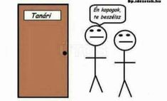 na ez jellemző Funny School Memes, School Humor, Funny Images, Funny Photos, Friday Humor, Jokes Quotes, Laughter, Haha, Poems