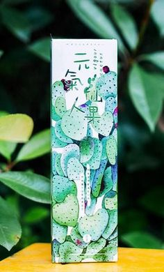 30-Pack of Vivid Illustrated Blooming Cactus Bookmarks