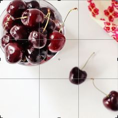 food rule of thirds - Google Search