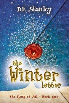 The eReader Cafe - Free Kindle Book #kindle #ebooks #books #fantasy #literary #destanley http://www.theereadercafe.com/