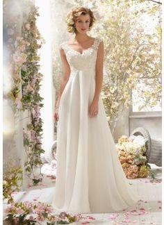 Cheap Prom Dresses, Special Occasion Dresses 2013, Plus Size Celebrity Dresses, Modest Evening Dresses, Discount Girls Cocktail Dresses
