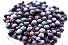 15 Amazing Benefits Of Black Currant For Skin, Hair And Health
