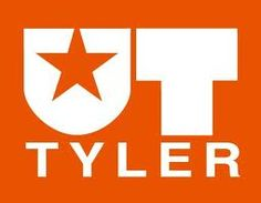 Tyler, Tx. ~ University of Texas at Tyler