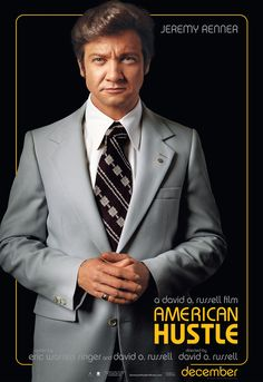american-hustle-poster-jeremy-renner.jpg (2062×3000)