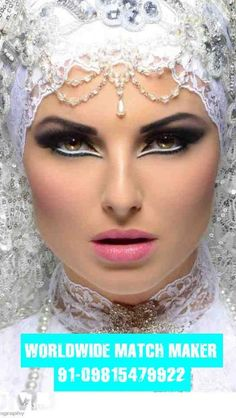 best muslim matrimonial sites in usa