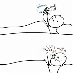 I hate when this happens! #Lol #iPhone