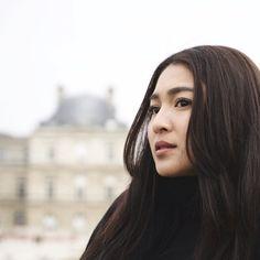 (116) #ThisTimeBlockbusterDay2 hashtag on Twitter Nadz Lustre, James Reid Wallpaper, Filipina Actress, Jadine, Only Girl, Best Actress, Girl Crushes, Singer, Actresses