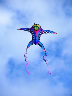 chinese dragon kite instructions