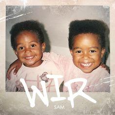 SAM - Wir EP | Mehr Infos zum Album hier: http://hiphop-releases.de/deutschrap/sam-wir-ep