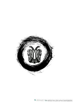 Juventus Logo, Team Logo, Logos, Logo, A Logo