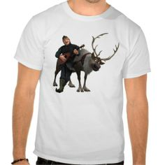 >>>Low Price Guarantee          Sven and Kristoff Tees           Sven and Kristoff Tees Yes I can say you are on right site we just collected best shopping store that haveReview          Sven and Kristoff Tees today easy to Shops & Purchase Online - transferred directly secure and trusted c...Cleck Hot Deals >>> http://www.zazzle.com/sven_and_kristoff_tees-235955062969138960?rf=238627982471231924&zbar=1&tc=terrest