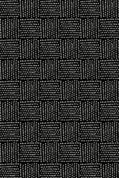 Pattern design for Social Fabric Zürich.
