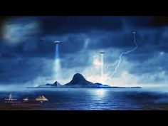 Undeniable UFO Documentary Ufo Disclosure 2014