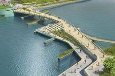 providence-river-pedestrian-bridge-original-design