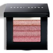 Shimmer Brick Compact - Rose http://rstyle.me/~zGxq
