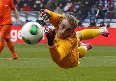 16-Nov-2013 17:12 - CILLESSEN BAALT 'VERSCHRIKKELIJK' VAN EIGEN SPEL. Jasper Cillessen was opvallend kritisch over zijn eigen spel na de 2-2 van Oranje tegen Japan. De doelman hield zijn ploeg in de slotfase juist op de been, maar dat kon zijn humeur niet meer goedmaken.