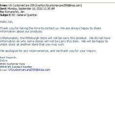 Write Event Proposal Letter  HttpWwwResumecareerInfoWrite