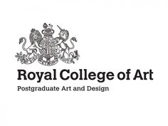 Design Jobs: Royal College of Art looks for Head of Vehicle Design Programme http://www.carbodydesign.com/?p=59045&utm_content=bufferb7a25&utm_medium=social&utm_source=pinterest.com&utm_campaign=bufferRoyal College of Artn