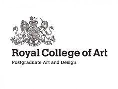 Design Jobs: Royal College of Art looks forHead of Vehicle Design Programme http://www.carbodydesign.com/?p=59045&utm_content=bufferb7a25&utm_medium=social&utm_source=pinterest.com&utm_campaign=bufferRoyal College of Artn