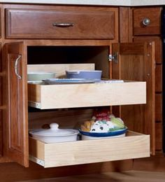 Cabinets Accessories On Pinterest Drawers Glass Doors