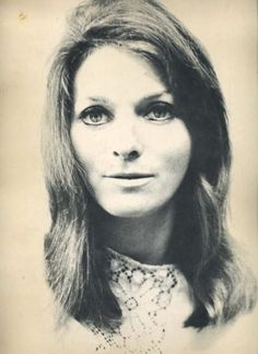 the beautiful judy collins